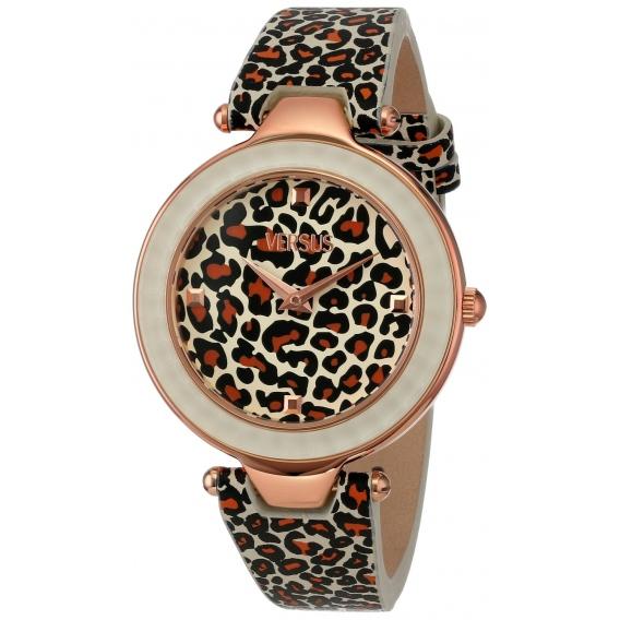 Часы Versus Versace VVK3040013