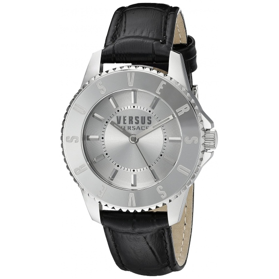 Versus Versace klocka VVK9140015