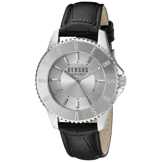 Versus Versace kello VVK9140015