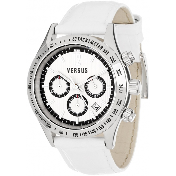 Versus Versace kello VVK7010012