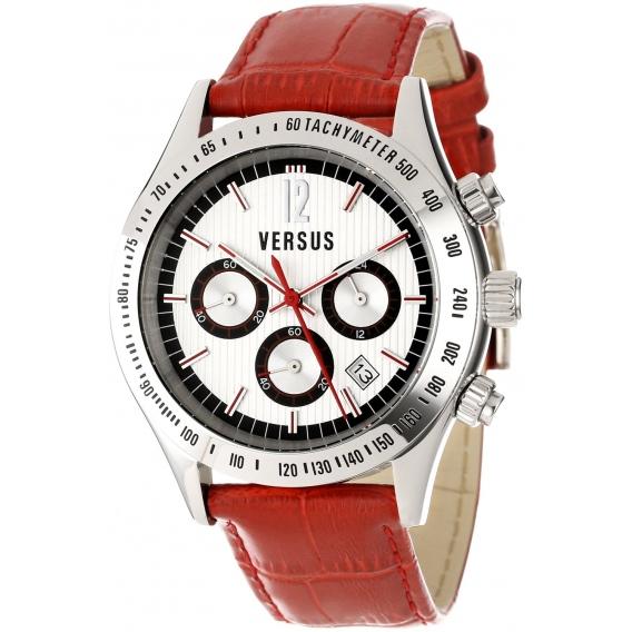 Versus Versace kello VVK5030012