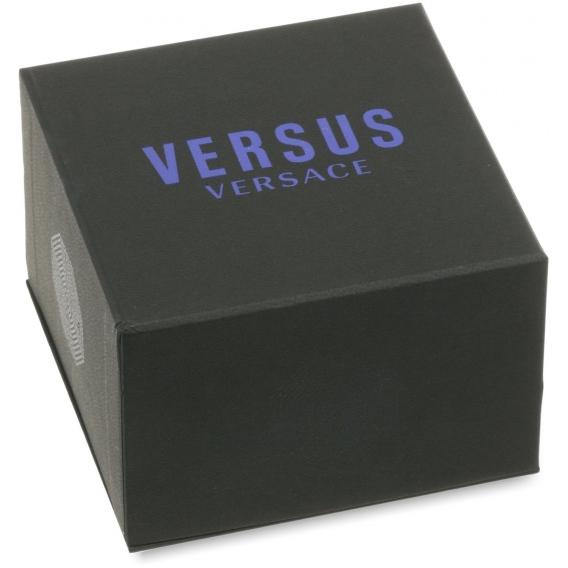 Versus Versace klocka VVK5030012