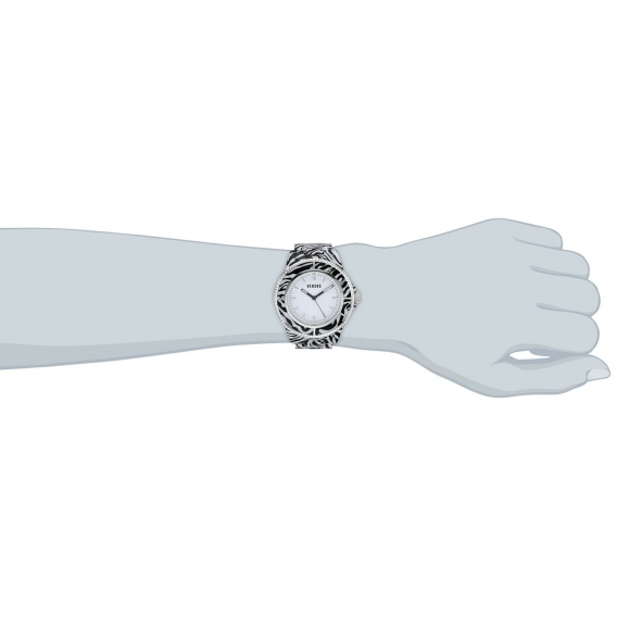 Часы Versus Versace VVK9010014