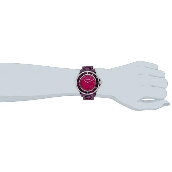 Часы Versus Versace VVK2020014
