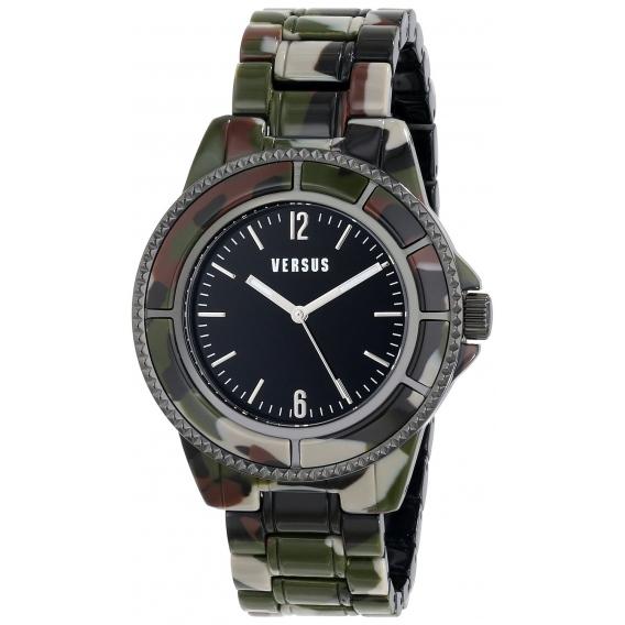 Versus Versace kello VVK8030014