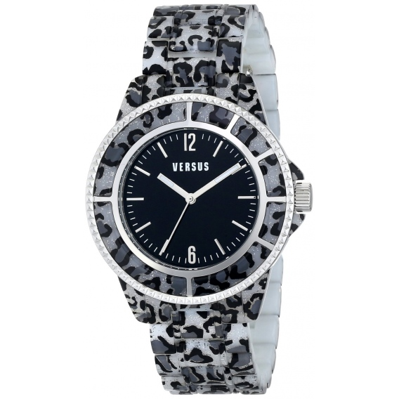 Часы Versus Versace VVK8060014