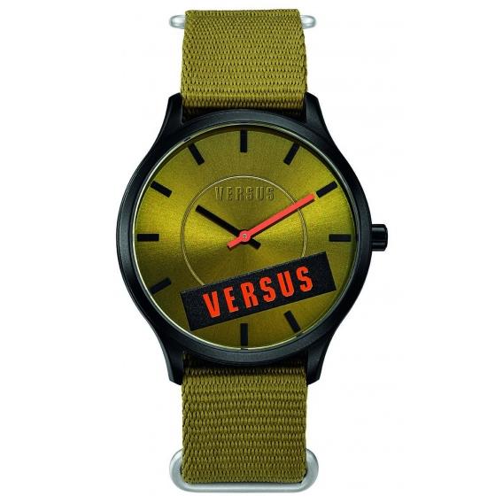 Versus Versace klocka VVK9080014
