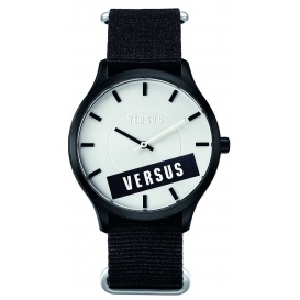 Versus Versace klocka