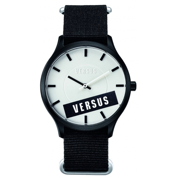 Versus Versace klocka VVK3090014