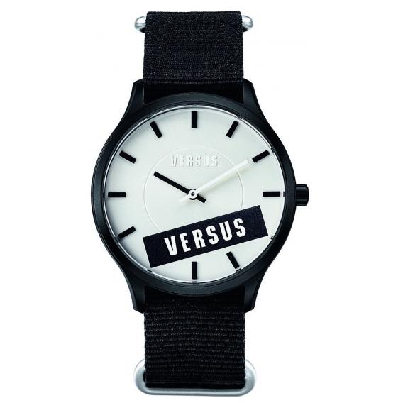 Versus Versace kell VVK3090014