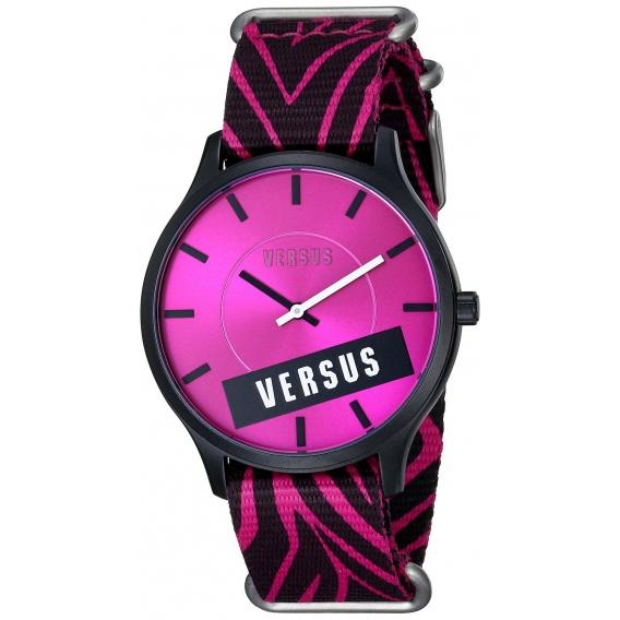 Versus Versace kell VVK5100014