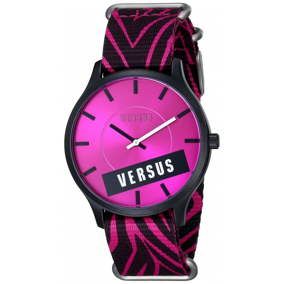 Versus Versace klocka VVK5100014