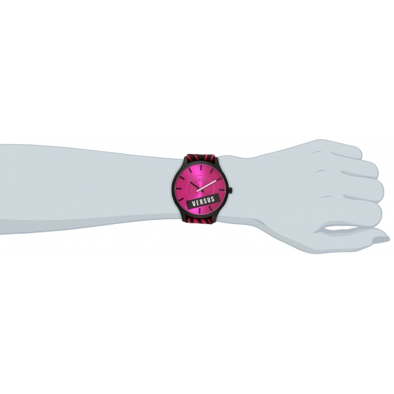 Часы Versus Versace VVK5100014