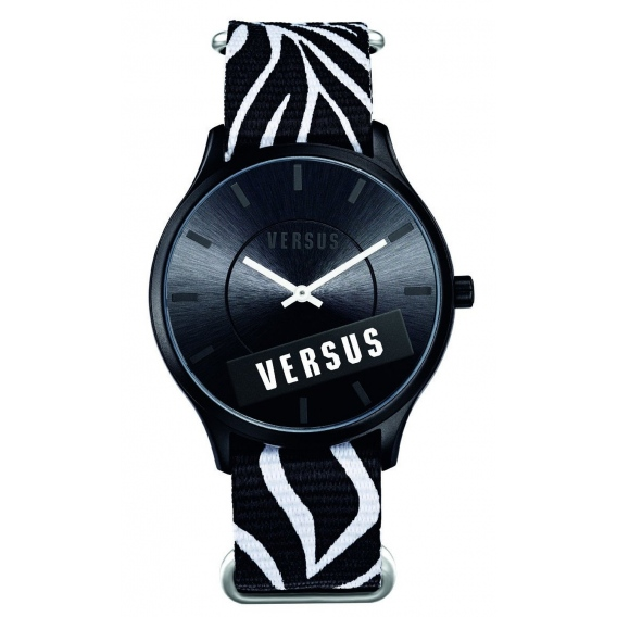 Versus Versace klocka VVK8110014