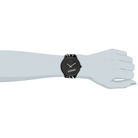 Часы Versus Versace VVK8110014