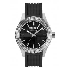 Часы Versus Versace