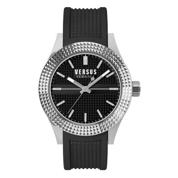 Versus Versace klocka VVK5020015