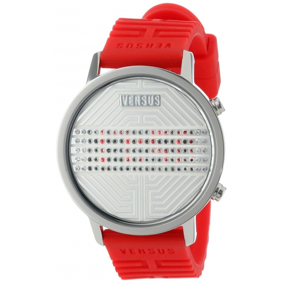 Часы Versus Versace VVK00900000