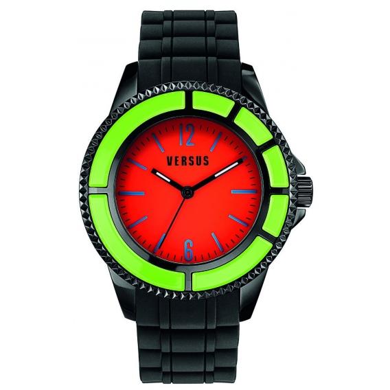 Часы Versus Versace VVK2110014