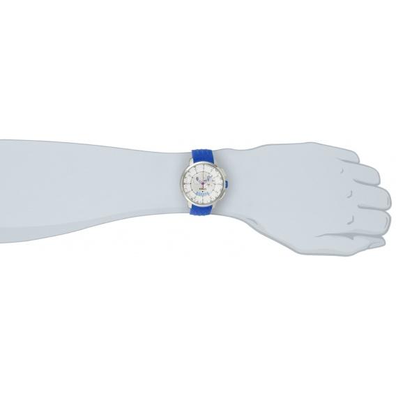 Часы Versus Versace VVK4030013