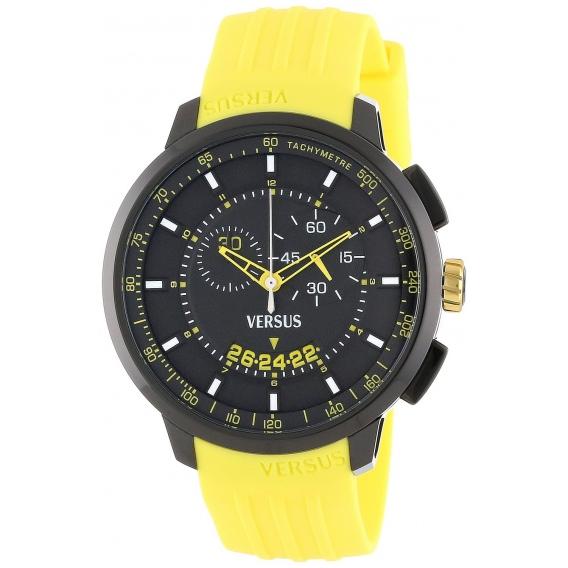 Часы Versus Versace VVK5040013