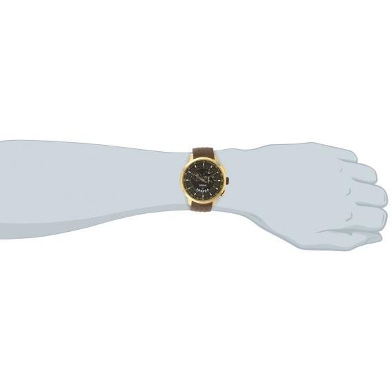 Часы Versus Versace VVK7060013