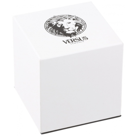 Versus Versace klocka VVK7060013