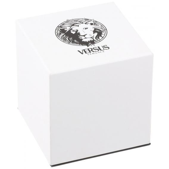 Versus Versace kello VVK7060013