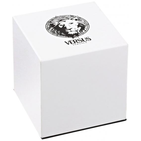 Versus Versace klocka VVK0020014