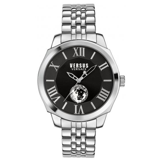 Versus Versace klocka VVK9020015