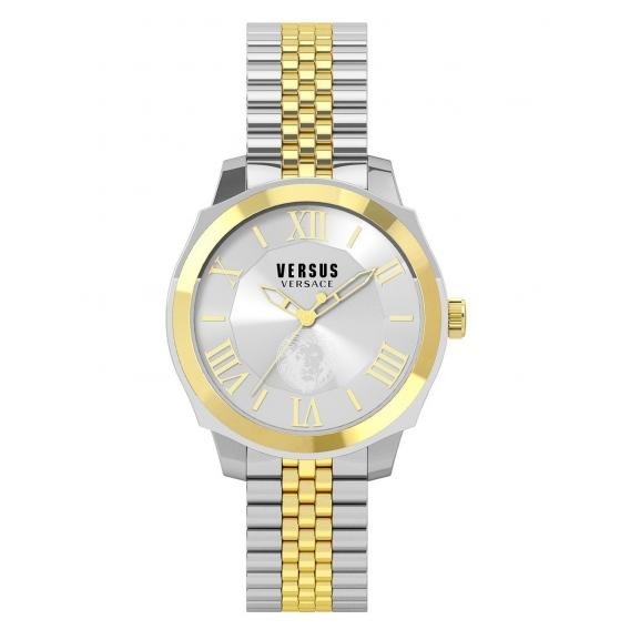 Часы Versus Versace VVK0040015