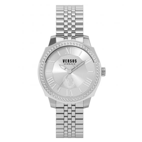 Часы Versus Versace VVK6030015