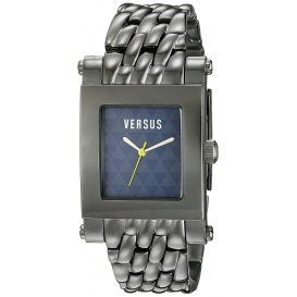 Versus Versace kello