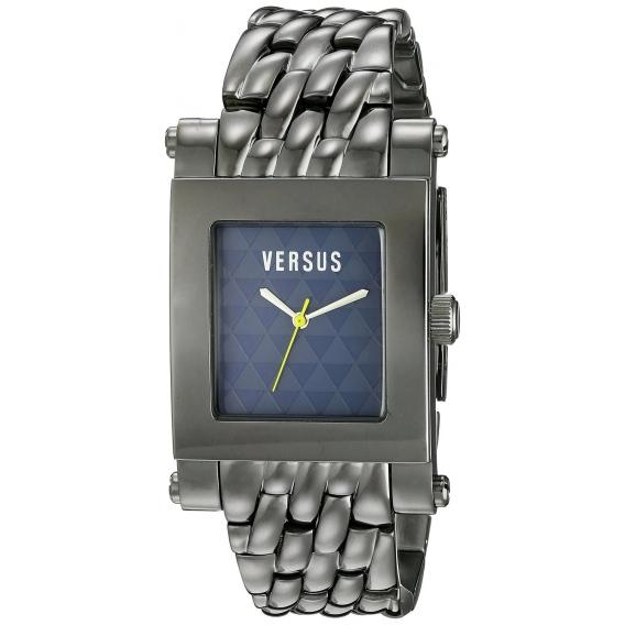 Versus Versace kello VVK11900000