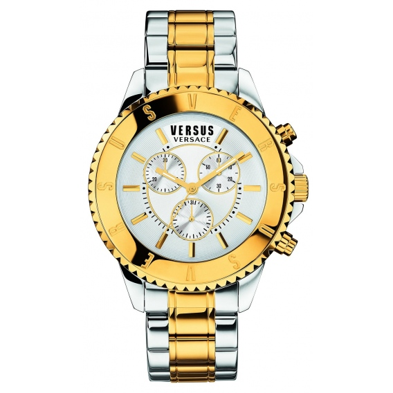 Versus Versace klocka VVK8120015
