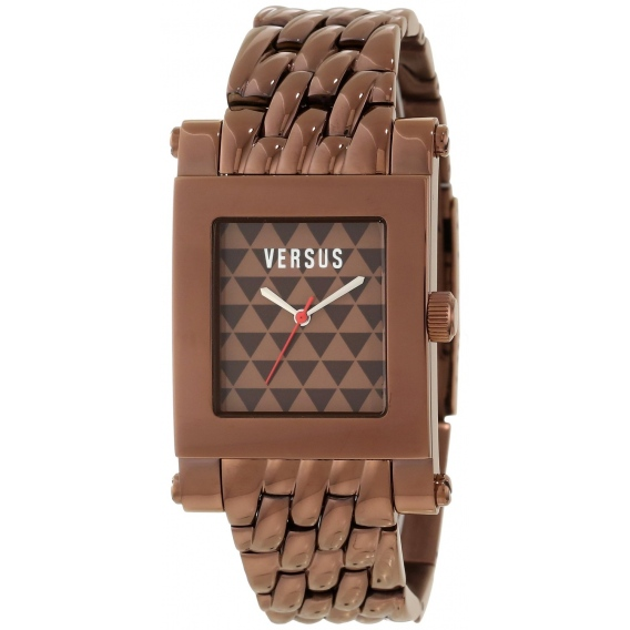 Versus Versace klocka VVK91700000