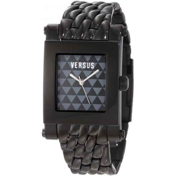 Versus Versace klocka VVK11800000