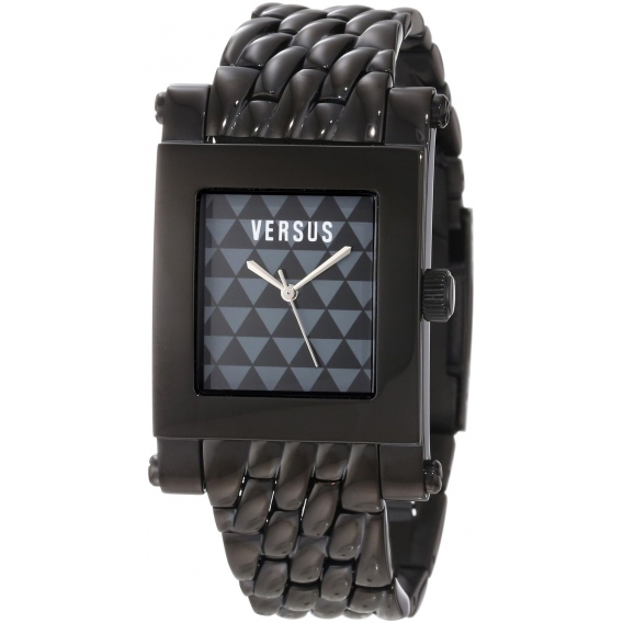 Versus Versace kello VVK11800000