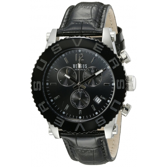 Versus Versace kello VVK1070015
