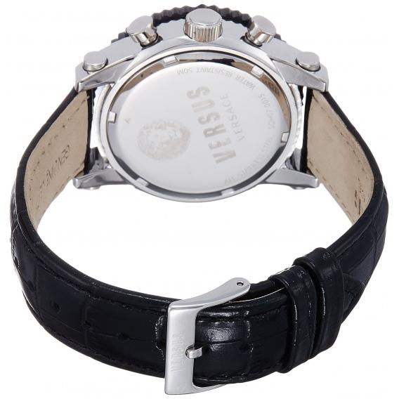 Versus Versace klocka VVK1070015