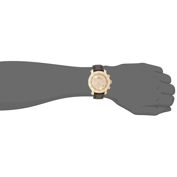 Versus Versace kello VVK3090015