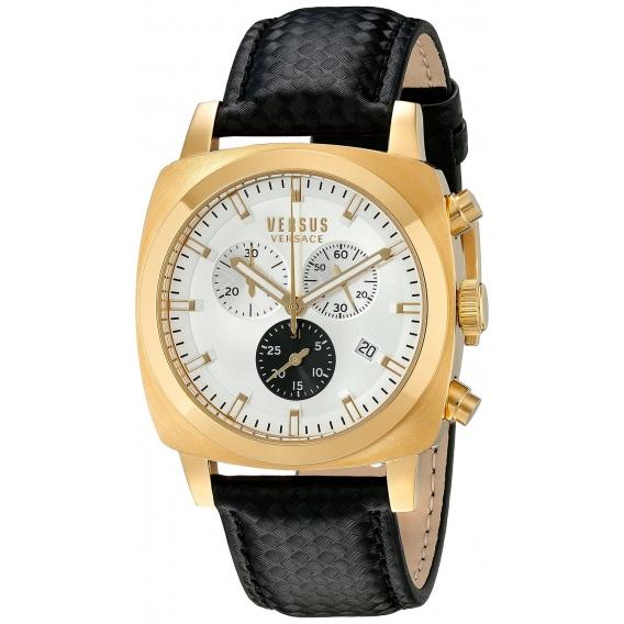 Versus Versace kell VVK5050015