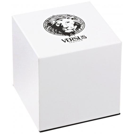 Часы Versus Versace VVK5050015