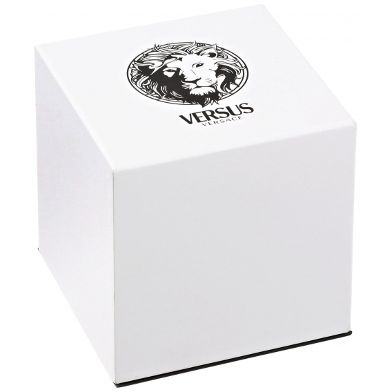 Versus Versace klocka VVK5050015