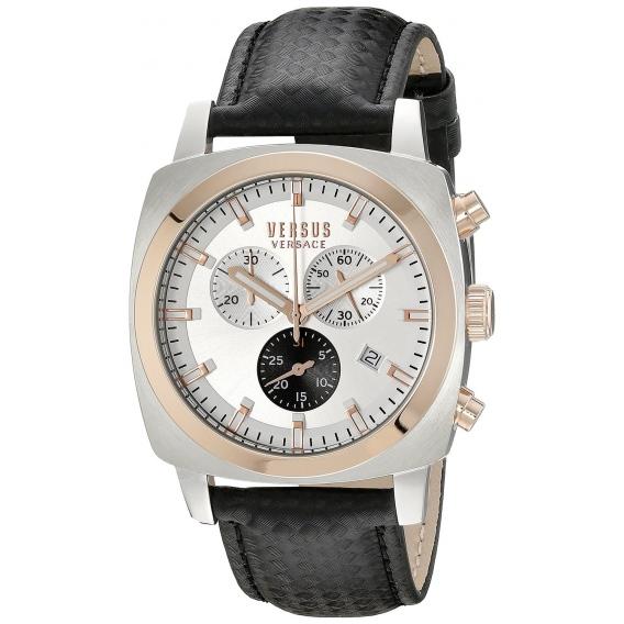 Versus Versace kello VVK4070015