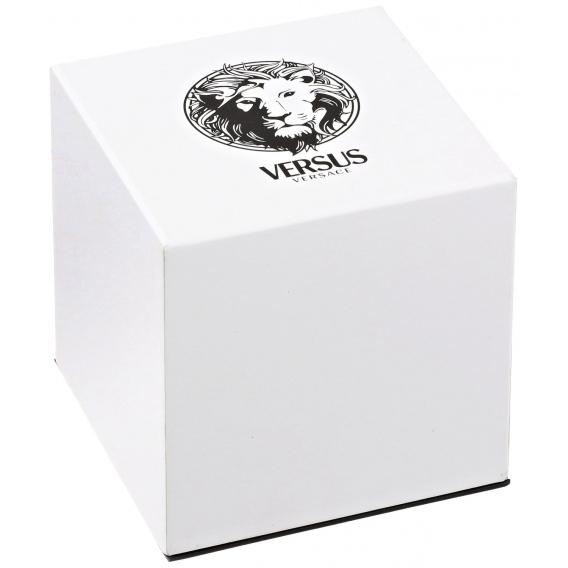 Versus Versace klocka VVK4070015