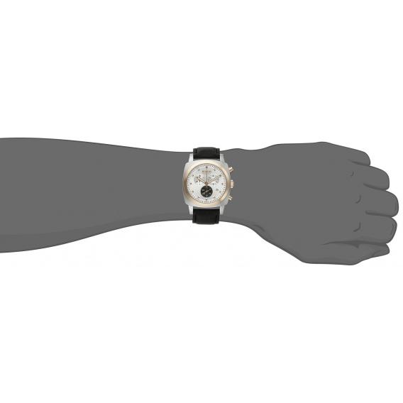 Versus Versace kell VVK4070015
