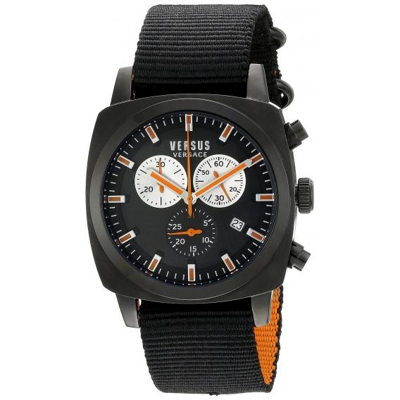 Часы Versus Versace VVK8020015
