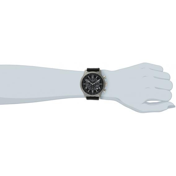 Часы Versus Versace VVK0010013