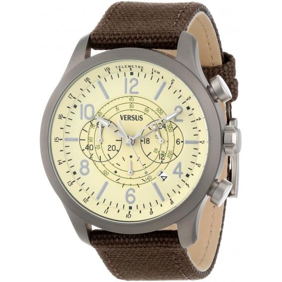 Часы Versus Versace VVK6030013